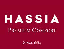 hassia_logo