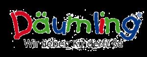 logo_daeumling