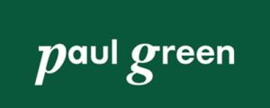 paull-green
